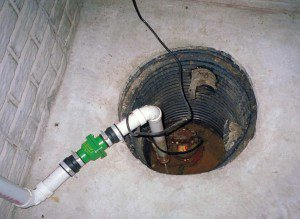 12 Signs It's Time To Replace Your Sump Pump