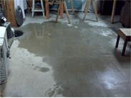 wet-basement